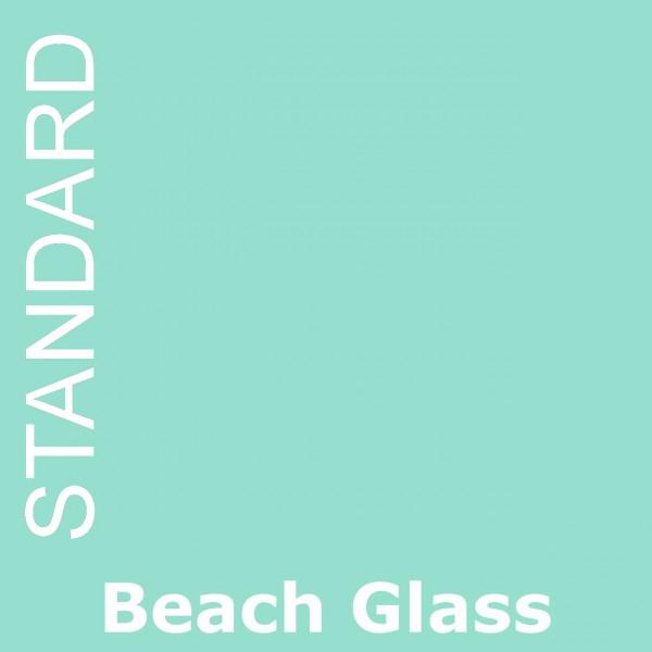 Bild 2 - Balifahne, Gartenfahne, Umbul-Umbul, Beach Glass