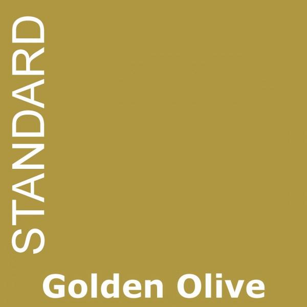 Bild 2 - Balifahne, Gartenfahne, Umbul-Umbul, Rich Gold