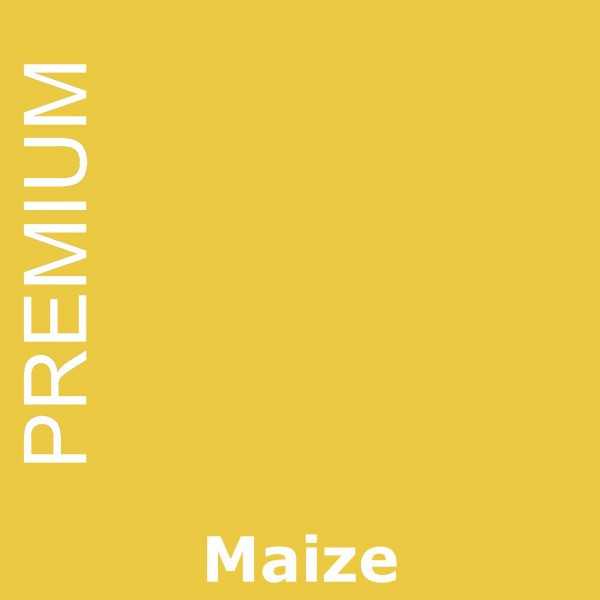 Bild 2 - Premium Balifahne, Gartenfahne, Umbul-Umbul, Maize