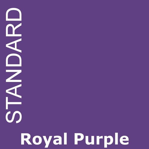 Bild 2 - Balifahne, Gartenfahne, Umbul-Umbul, Royal Purple