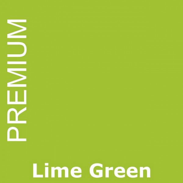 Bild 2 - Premium Balifahne, Gartenfahne, Umbul-Umbul, Lime Green