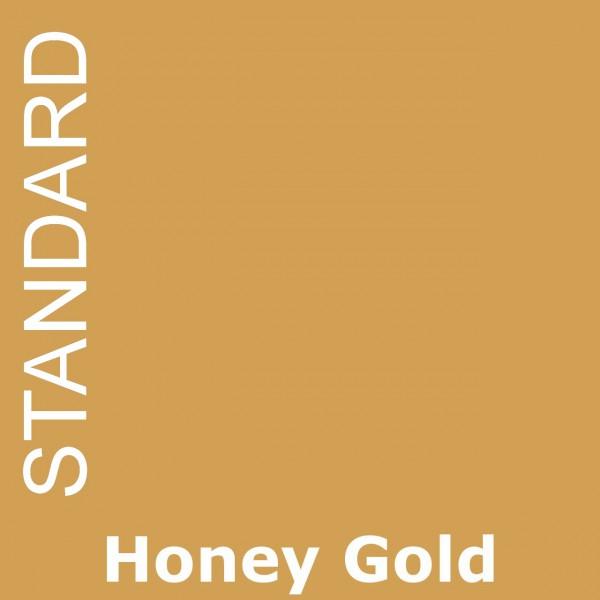 Bild 2 - Balifahne, Gartenfahne, Umbul-Umbul, Honey Gold