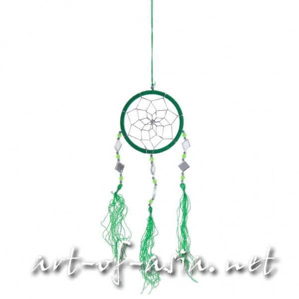 Bild 2 - Traumfänger, rund, verschiedene Größen, Amazon