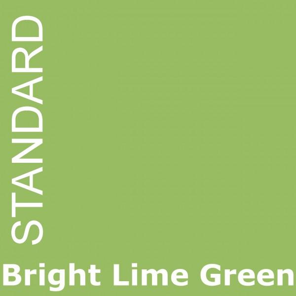 Bild 2 - Balifahne, Gartenfahne, Umbul-Umbul, Bright Lime Green
