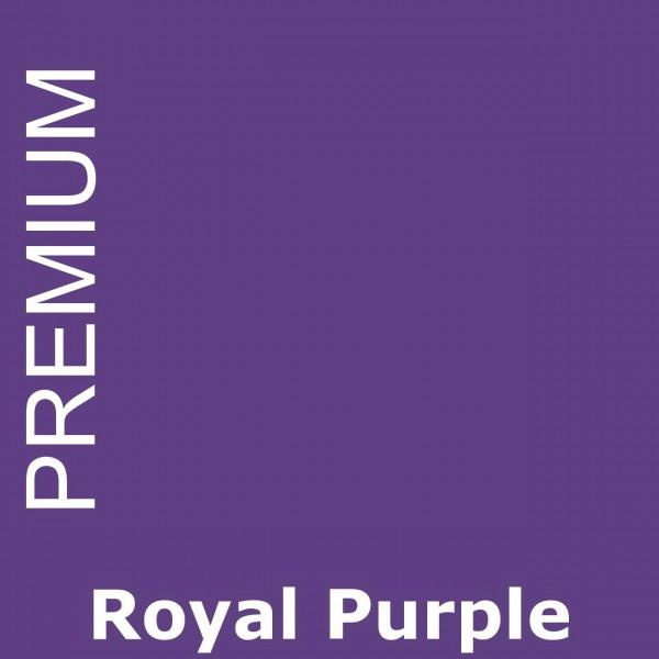 Bild 2 - Premium Balifahne, Gartenfahne, Umbul-Umbul, Royal Purple