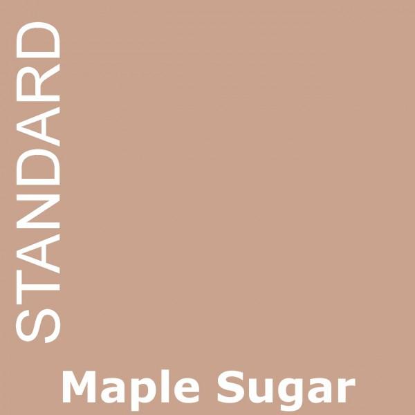Bild 2 - Balifahne, Gartenfahne, Umbul-Umbul, Maple Sugar