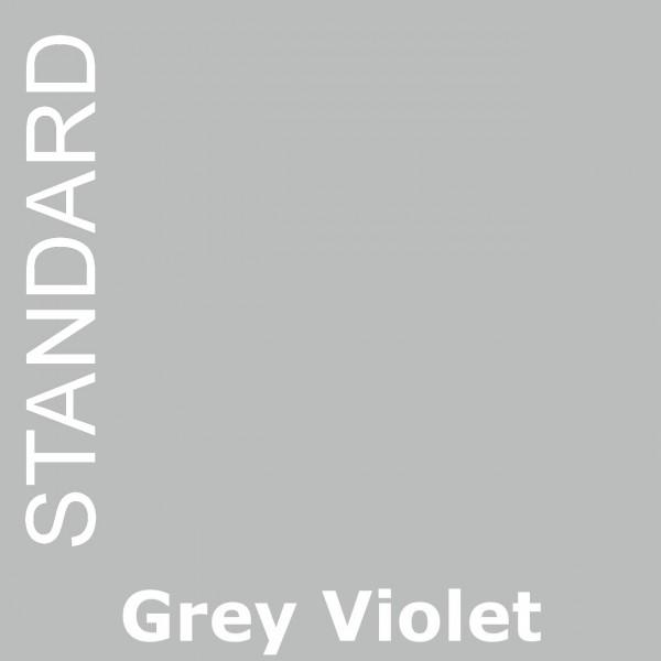 Bild 2 - Balifahne, Gartenfahne, Umbul-Umbul, Grey Violet