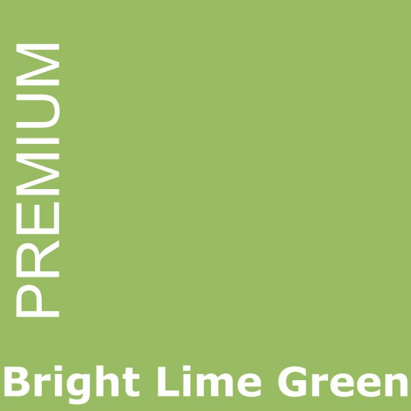 Bild 2 - Premium Balifahne, Gartenfahne, Umbul-Umbul, Bright Lime Green