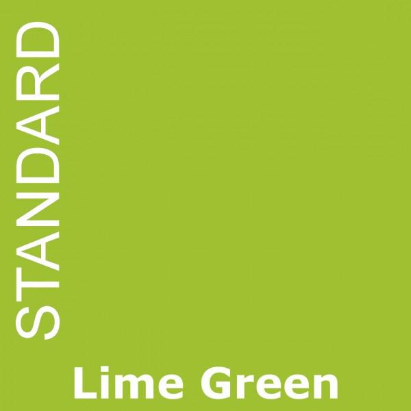 Bild 2 - Balifahne, Gartenfahne, Umbul-Umbul, Lime Green