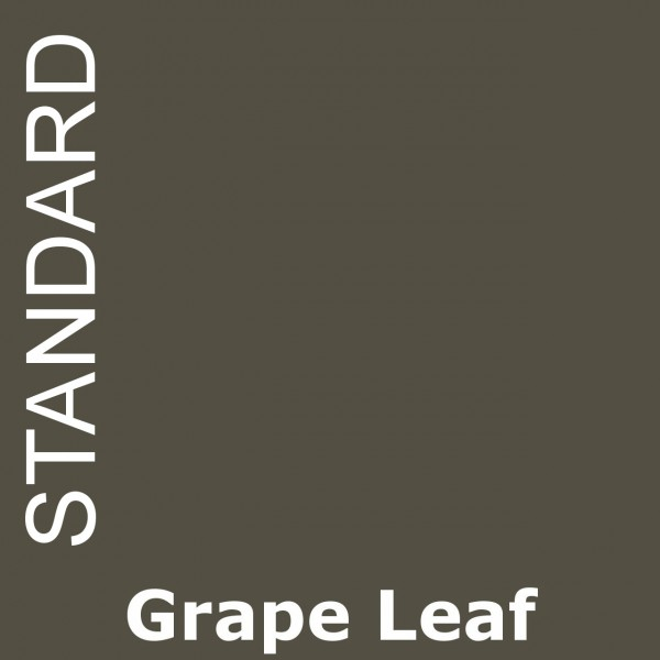 Bild 2 - Balifahne, Gartenfahne, Umbul-Umbul, Grape Leaf