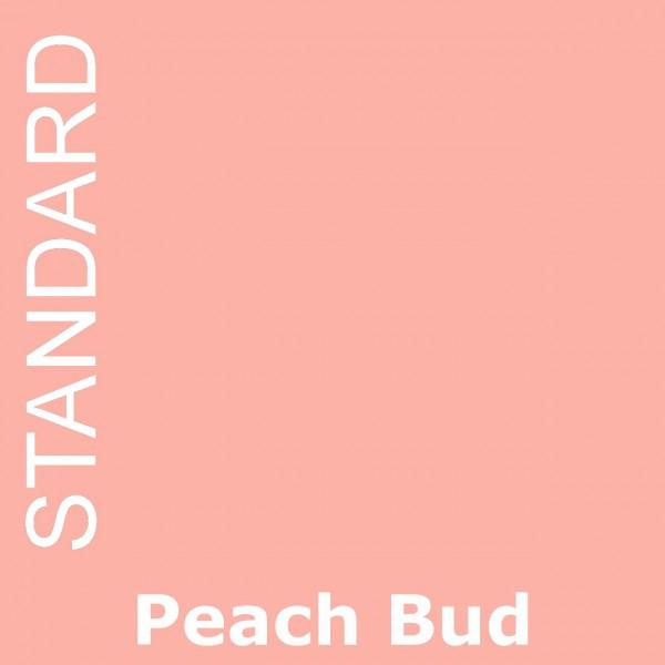 Bild 2 - Balifahne, Gartenfahne, Umbul-Umbul, Peach Bud