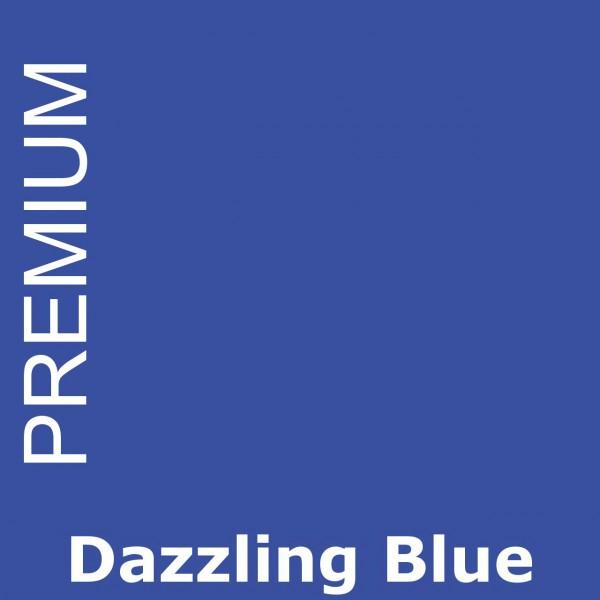 Bild 2 - Premium Balifahne, Gartenfahne, Umbul-Umbul, Dazzling Blue