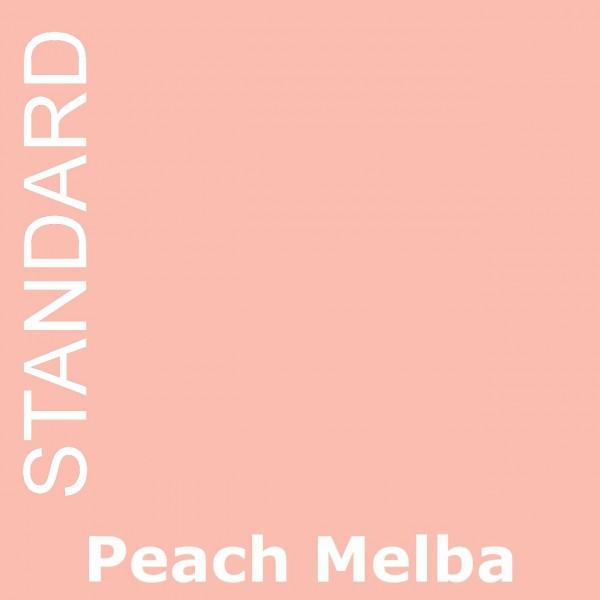 Bild 2 - Balifahne, Gartenfahne, Umbul-Umbul, Peach Melba