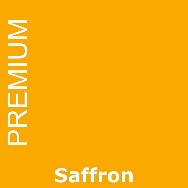 Bild 2 - Premium Balifahne, Gartenfahne, Umbul-Umbul, Saffron