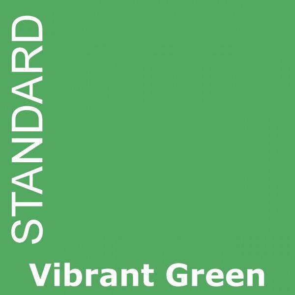 Bild 2 - Balifahne, Gartenfahne, Umbul-Umbul, Vibrant Green