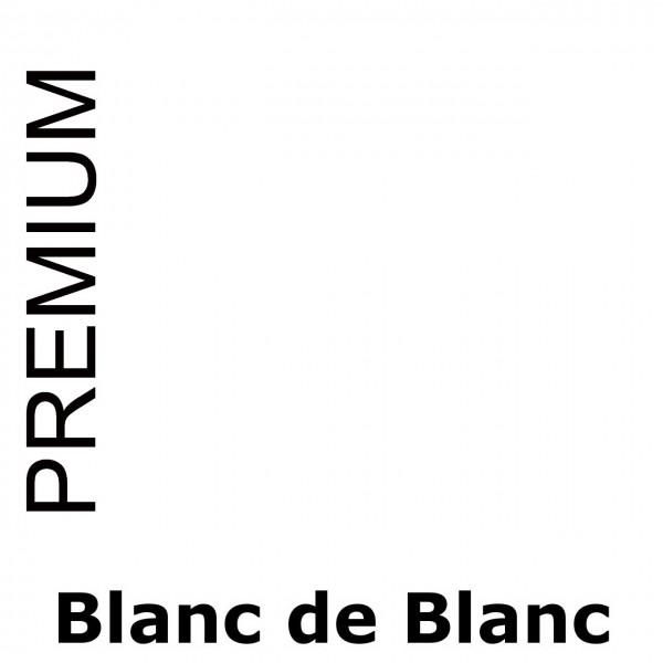 Bild 2 - Premium Balifahne, Gartenfahne, Umbul-Umbul, weiß glänzend