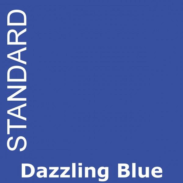Bild 2 - Balifahne, Gartenfahne, Umbul-Umbul, Dazzling Blue