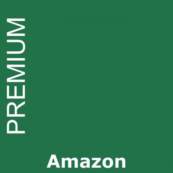 Bild 2 - Premium Balifahne, Gartenfahne, Umbul-Umbul, Amazon