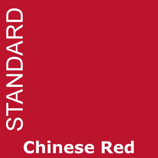Bild 2 - Balifahne, Gartenfahne, Umbul-Umbul, Chinese Red